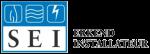logo-sei1-e1448273838421
