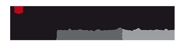logo_nijboer-installatieexpertise-klein